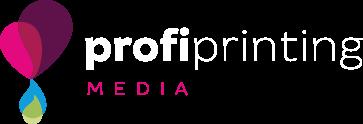 Profi Printing Media SHOP